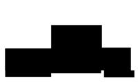 Spalding_logo200