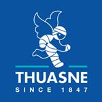 Thuasne200h200-thegem-person Главная