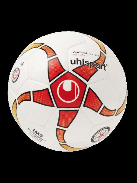 Купить футбольный мяч в Украине. Мяч для футбола по оптимальной цене ... 93d5496799d