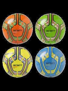 Мячи для большого футбола в интернет магазине Azteca (Украина ... e404e6c951b