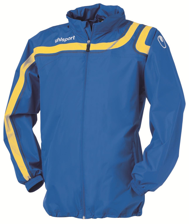 Курточки в экипировочном центре