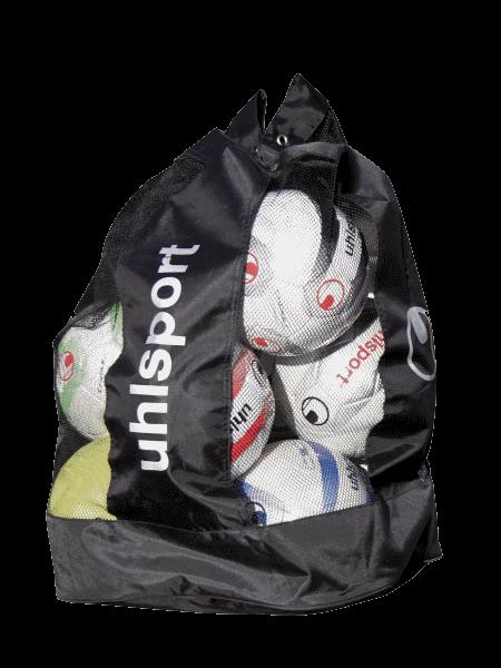 100416001 Футбольные мячи: все, что нужно знать