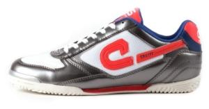11Cruyff-Striker-DK-Silver-White-Fluo-Pink-CS34818026