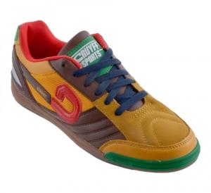 Cruyff-Sports-Libra-Futsal-Schoen-Heren_1