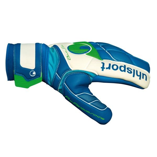 GK_100037801-1 Критерии выбора вратарских перчаток