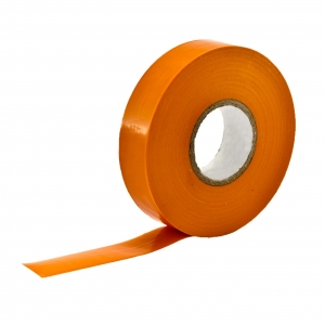 reggicalzini-arancio