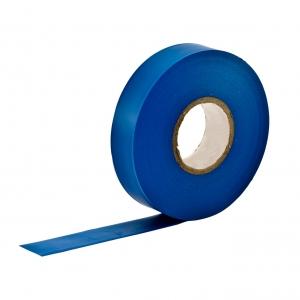 reggicalzini-azzurro