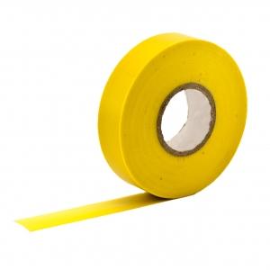 reggicalzini-giallo