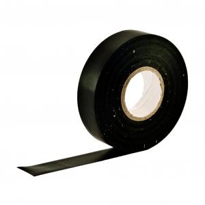 reggicalzini-nero