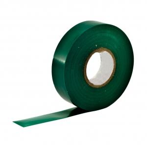 reggicalzini-verde