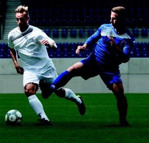Action_Liga-2-mini Главная