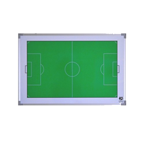 6305 Инвентарь для футбола