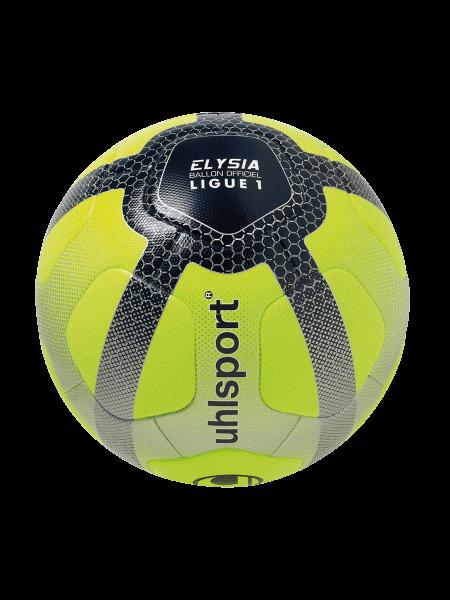 1001627022017 Профессиональные футбольные мячи по выгодной цене