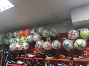 balls-300x225 О нас