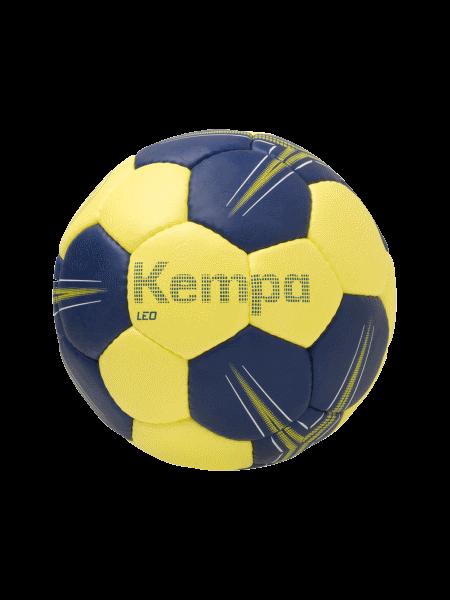 200187504 Гандбольный бренд Kempa