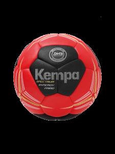 Купить гандбольный мяч в Украине   Мяч для гандбола по оптимальной ... 5189aa88069