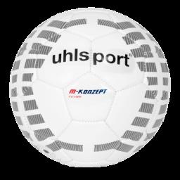 Выбираем мяч для футбола  качество в первую очередь 67c75e008c3