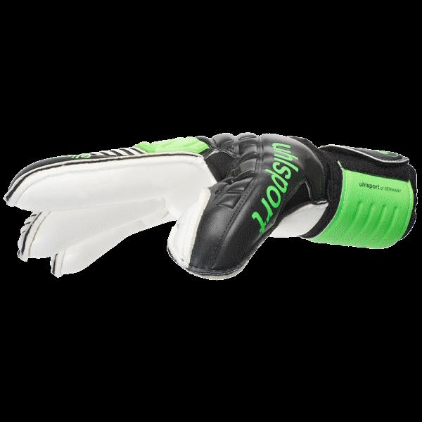 101102101_side_left Выбираем перчатки для вратаря правильно
