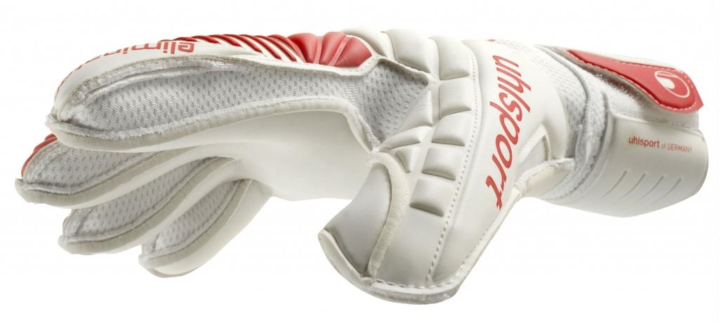 Kroi_1_Normalschnitt-1024x463 Крой вратарских перчаток на примере моделей uhlsport