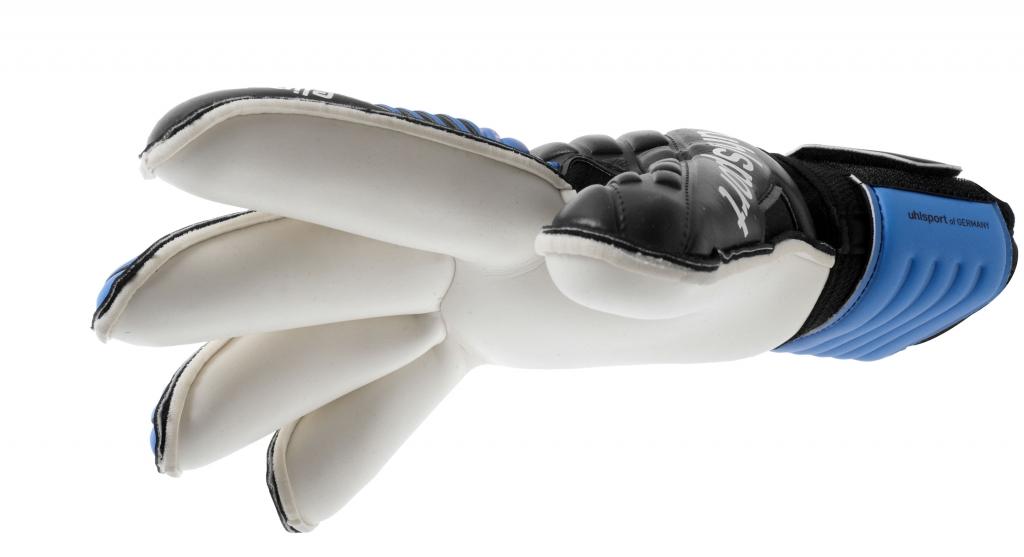 Kroi_2_Rollfinger-1024x557 Крой вратарских перчаток на примере моделей uhlsport