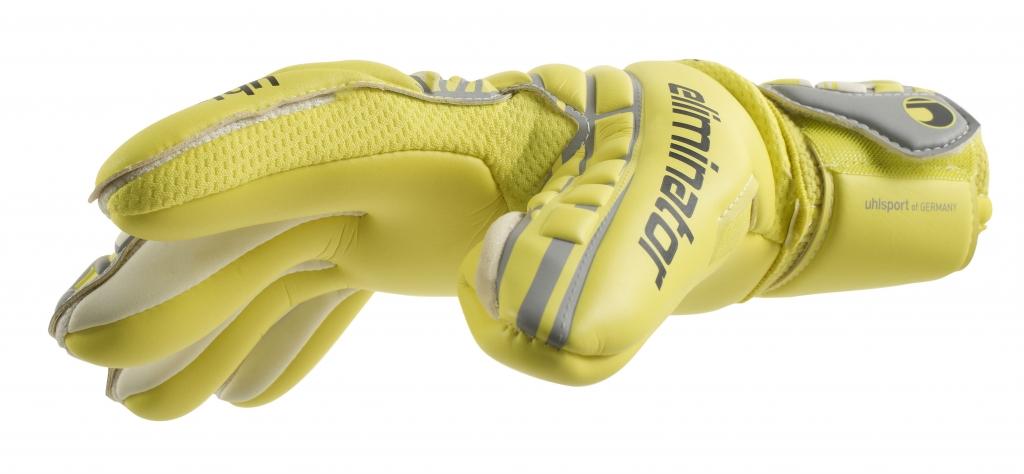 Kroi_3_Negativschnitt-1024x474 Крой вратарских перчаток на примере моделей uhlsport