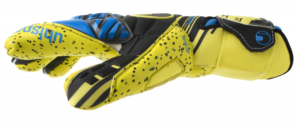 Kroi_5_360-1-1024x442 Крой вратарских перчаток на примере моделей uhlsport