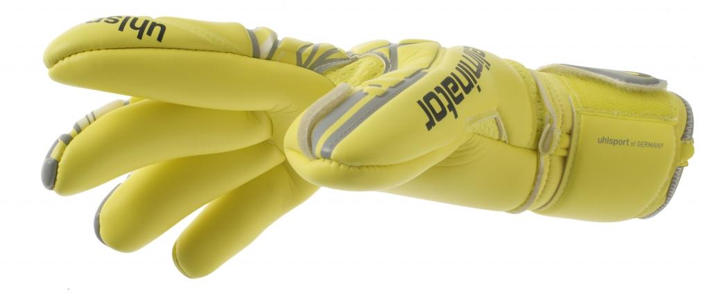 Kroi_6_Fingersurround-1024x429 Крой вратарских перчаток на примере моделей uhlsport