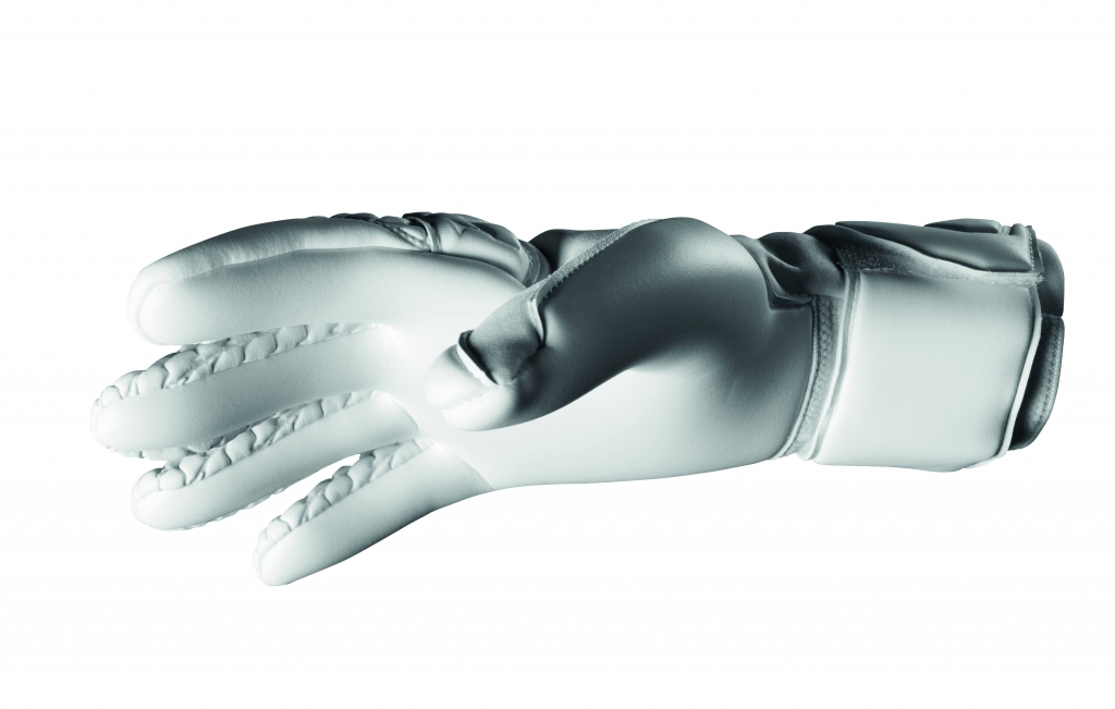 Kroi_8_Reflex-1024x651 Крой вратарских перчаток на примере моделей uhlsport