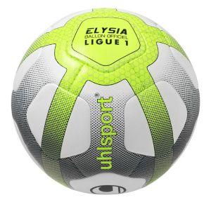 uhlsport-myach Главная