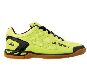 ulsport-obuv Главная