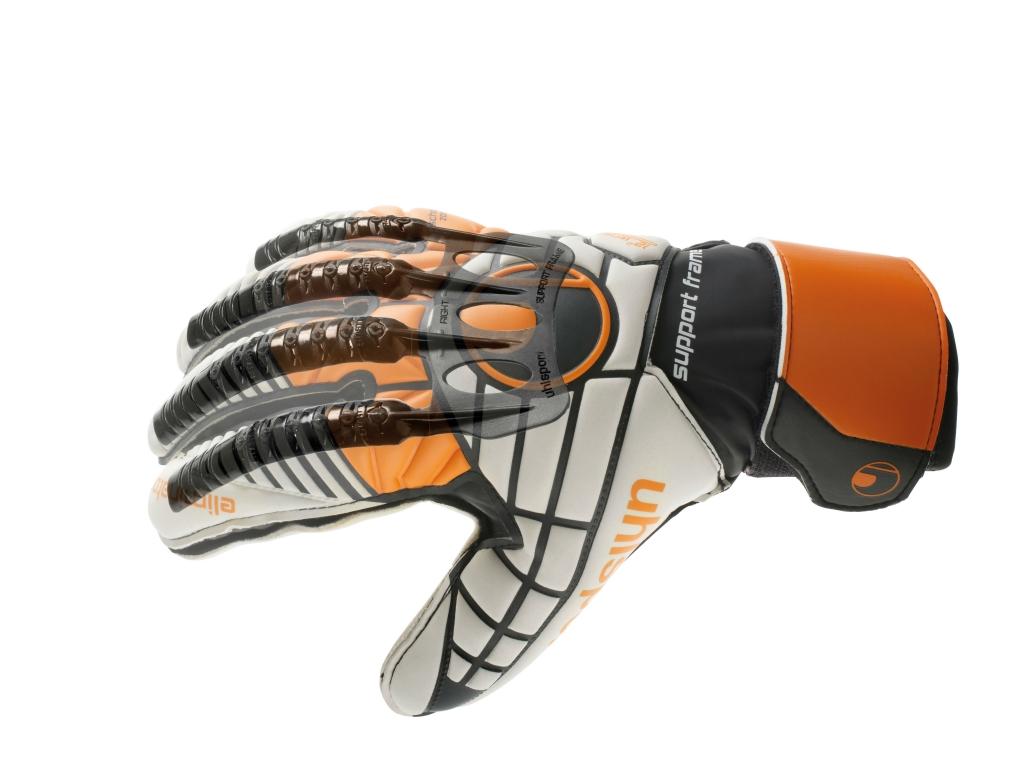 vstavki_1_supportframe-1024x768 Вставки вратарских перчаток от uhlsport