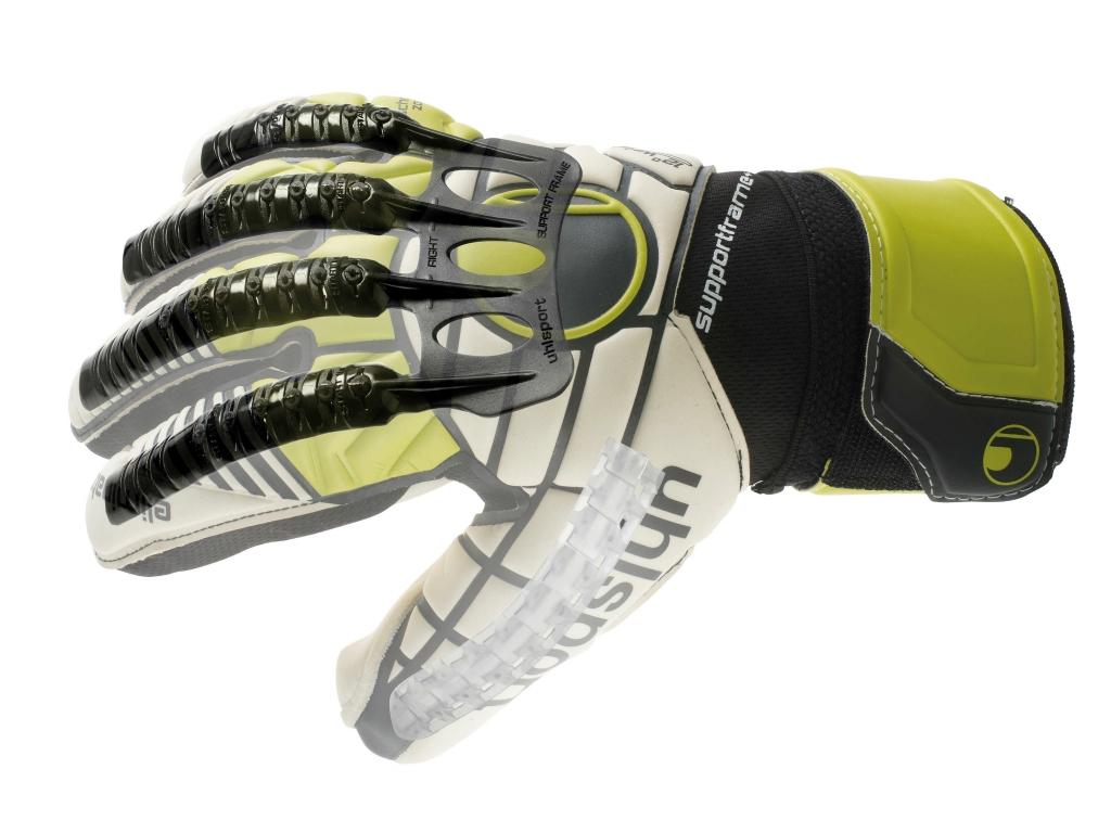 vstavki_2_supportframe-1024x768 Вставки вратарских перчаток от uhlsport