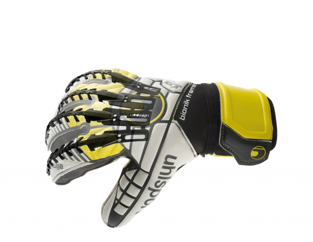 vstavki_3_bionikframe-1024x791 Вставки вратарских перчаток от uhlsport