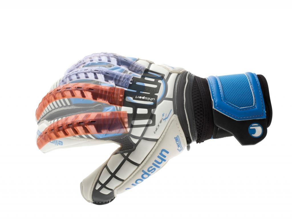 vstavki_4_BIONIK-X-CHANGE-1024x768 Вставки вратарских перчаток от uhlsport