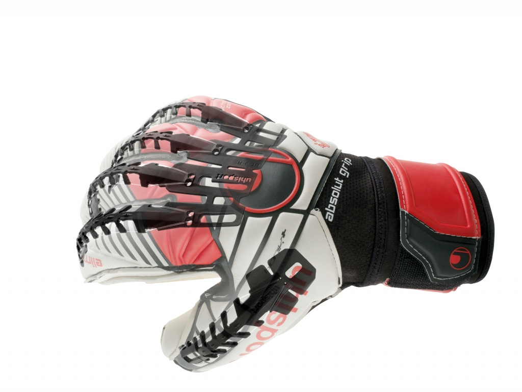vstavki_5_bionkframe-1024x768 Вставки вратарских перчаток от uhlsport