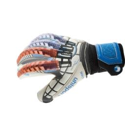 Вставки вратарских перчаток от uhlsport