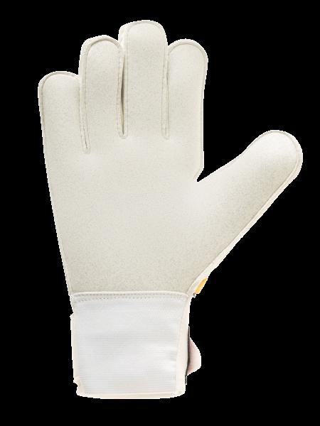 UHLSPORT-SOFT-RESIST_back_2 НОВИНКИ uhlsport 2018 года! Ладошки  вратарских перчаток RESIST!