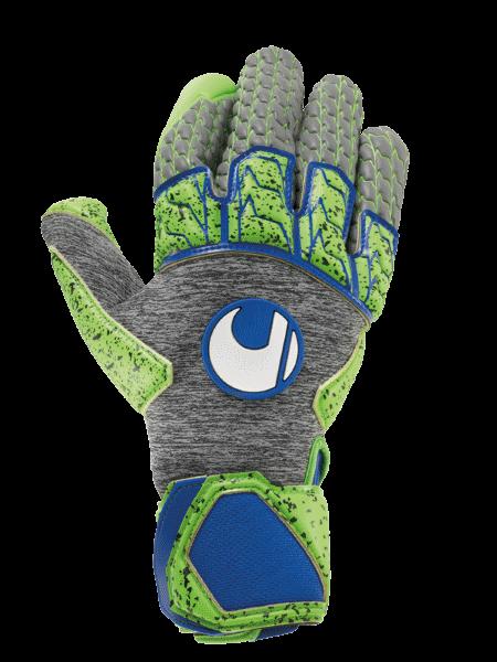 101105001 Вратарские перчатки - главный атрибут успешного вратаря