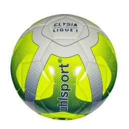 Мяч для пляжного футбола uhlsport ELYSIA