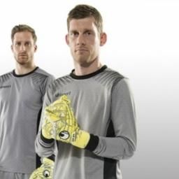 Как выбрать качественную футбольную экипировку