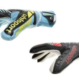 Какие же перчатки лучше?