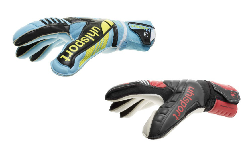 vratarskie-perchatki-2-1 Выбор вратарских перчаток в Украине
