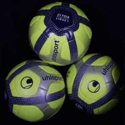 Футбольный мяч Харьков