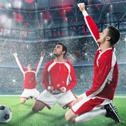 Купить футбольную одежду в Харькове
