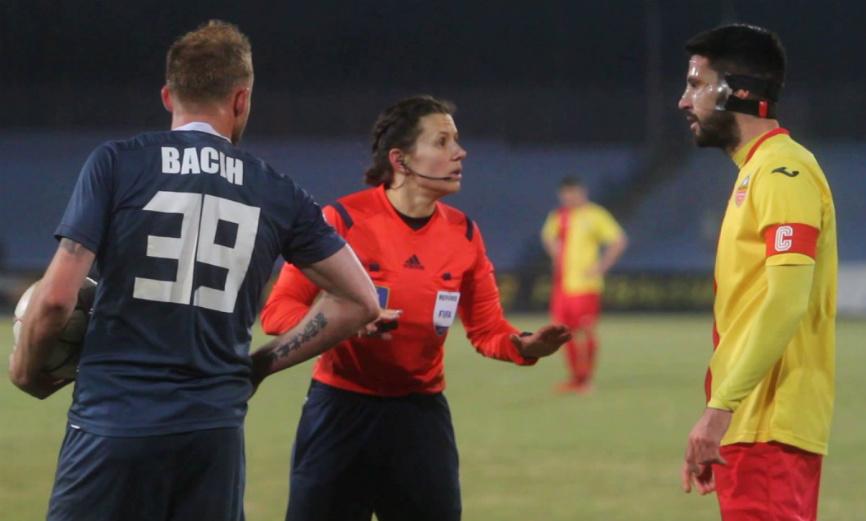 monzul-arbitr-fifam-2 Первая украинка элитный арбитр FIFA