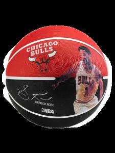 Spalding-NBA-PLAYER-DERRICK-ROSEl-225x300 Главная